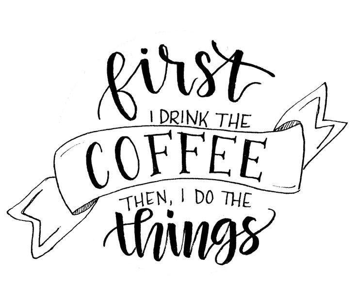 #good----morning #blogger #pilxxoblogger #popxoblognetwork #roposo-style