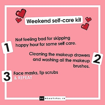 #weekendfun #weekend #trendeing #trendingnow #lookgoodfeelgood #lookgoodfeelgoodchannel #fashionquotient #fashionquotientchannel #followmeonroposo