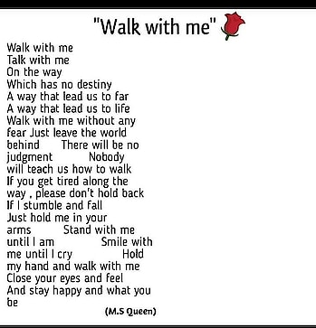 #poem #roposo #prapose #praposal #ropo #poetry #walklikeus #walk