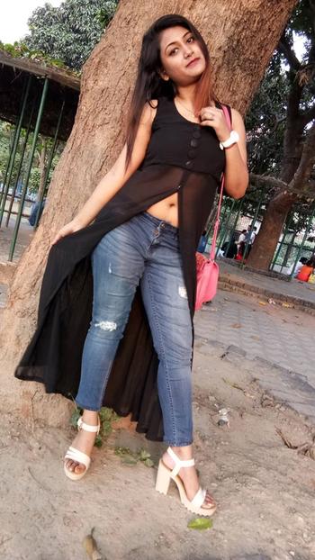 #goodeveningpost #model #fashion #fashion-diva #followmeformore #love