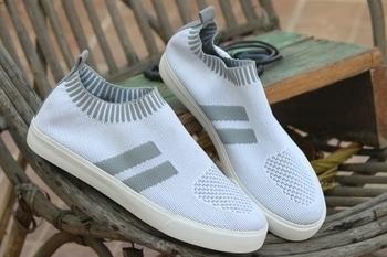 👟 #shoes #runningshoes #kicks #toptags @top.tags #instashoes #instakicks #sneakers #sneaker #sneakerhead #sneakerheads #solecollector #soleonfire #nicekicks #igsneakercommunity #sneakerfreak #sneakerporn #shoeporn #fashion #swag #ropomood  #fresh #photooftheday #nike #sneakerholics #urbanyuva  #sneakerfiend #shoegasm #ropo-style  #walklikeus #peepmysneaks #flykicks #footwear