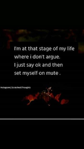 #sad #but #true