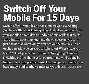 Try it.... 😉 #havefun #havealook