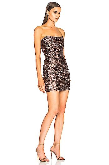 #prilaga #sexystyle #prilaga #sexymom #sexypic #sexyart #sexycurves #sexybikini #sexyanimegirls #sexygay #sexydress #sexysunday #sexyface #sexy #sexystoners #sexybeard #sexyhair #sexyyyyyy #sexyzone