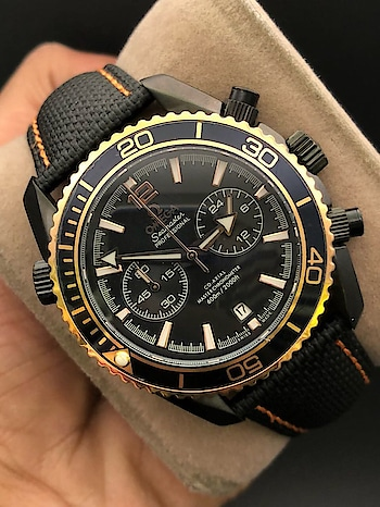 Omega  1st copy  7AAA quality  Working Chronograph  Premium grade For price or to order please Inbox Call or whatsapp  WhatsApp.7307350695. Call.9876019929 Visit us http://jjcollections.weebly.com  Code. 99338418549pt #menswatches #1stcopywatches #7aqualitywatches #replicawatches #replicawatchesformen #replicawatchesforhim #replicawatchesindia #menswatchesoninstagram #replicawatchesformen #replicawatchesforhim #indiansinlondon #indiansinaustralia #indiansinsydney #indiansinusa #indiansinmelbourne #mensfashion #mensfashionpost #menfashionblog  #mensacessories  #indianmenfashion #indianfashionblogger #indiansindubai #indianwedding #indiandresses #indianshopping #mensfashionposts #mensfashion world #mensfashion_insta #fashionindiaonline #indiafashionbazar #indiansinmalaysia #indiansinsingapore #indiansinsaudi #indiansinqatar #indiansinhongkong #indiansingermany #indiansinpoland #indiansingermany #indiansinafrica #indiansinamerica #indiansineurope #indiansinparis #indiansinperth #menshop #mensfashiontips #mensfashionadvice #indiancelebrities #indianjewelry #indianbeauty #indianmodels #indiancouture #indianstreetfashion