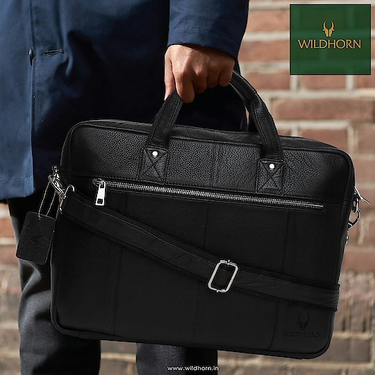 A ready with design , #workingbag from Wildhorn . visit now at : www.Wildhorn.in . . . #lifestyle #english #gentleman #gentlemanstyle #contemporary #elegance #design #bae #style #contemporarydesign  #accessories #mensaccessories #newage #fashion #workstyle #sophisticated #lifestyleblogger #leatherhead #collection #instapic #instablogger #designinspo #blueleather #purple #gift #giftbox #giftyourself #celebratewildhorn #lifestyle #english #gentleman #gentlemanstyle #contemporary #elegance #design #style #contemporarydesign #igers