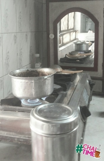 #garamgaram  #chai  #tea #chaitime