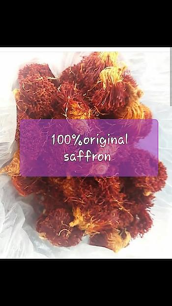 #saffron #saffroncolor #ticktock #ticktockentertainment #videolover #top_fashion_designers