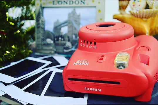 Amazing London photography #londonphotographer #photographylovers