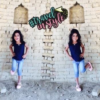 #pinkshoes #bluelove #bluetop #iloveshoes #ilovemusic #ilovemyindia #ilovemymom #ilovemydad #allahabad #long drive #villageview #villagelove #love #summer#capri#casual wear #summerfashion #summer-looks #summertime #capris #capripants #instagram #facebook #travelinstyle