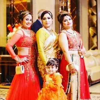 Outfit designed by Sangini Popli #mumbai #sanginipopli #makeup #kolkata #delhifashionblogger #delhi #anchor #kolkatafashionblogger #emcee #bridal #stylishlook #highendfashion #handwork #saree #drapes #mumbaifashionblogger #embroidery #fashion #blogger #fashionblogger #gurgaon #noida #goa #banglore #hyderabad #dehradun #wedding #indowestern #western #fishcut #anarkali #faahionista #roposo #model #sanginipopli #akankshapopli #splitsvilla #bigboss  #banglore #model #fashion #makeup #sanginipopli #goa #fashionblogger #anchor #delhi #emcee #kolkatafashionblogger #noida #gurgaon #stylishlook #highendfashion #hyderabad #roposo #handwork #saree #embroidery #mumbai #fishcut #kolkata #anarkali #delhifashionblogger #faahionista #dehradun #indowestern #bigboss #blogger #bridal #wedding #western #drapes #mumbaifashionblogger #akankshapopli #splitsvilla #pragyatiwari  #banglore #model #fashion #makeup #sanginipopli #goa #fashionblogger #anchor #delhi #emcee #kolkatafashionblogger #noida #gurgaon #stylishlook #highendfashion #hyderabad #roposo #handwork #saree #embroidery #mumbai #fishcut #kolkata #delhifashionblogger #faahionista #dehradun #indowestern #bigboss #blogger #bridal #pragyatiwari #wedding #western #drapes #mumbaifashionblogger #akankshapopli #splitsvilla #vidushikhanna