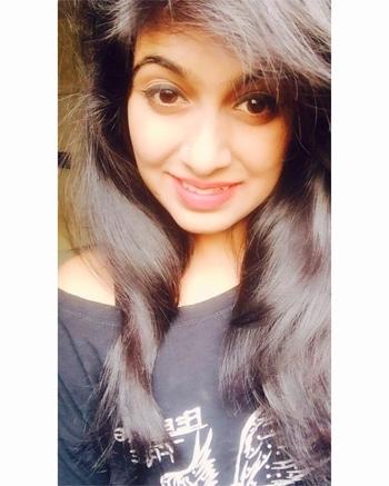 #smileinstyle #picoftheweek