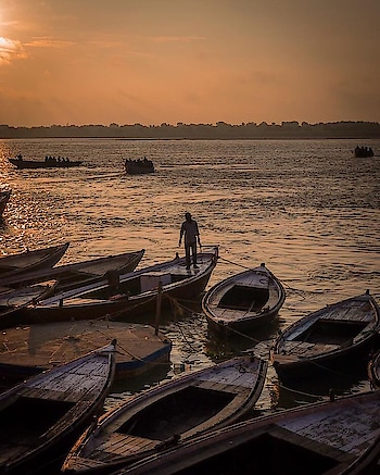 #Serene #getaway : Gomathi ghat in #Gujarat. Image via Girish Reddy #love #wow #amazing #travel #travelbug #instatravel #wanderlust #see #gameoftones #incredibleindia #photography #photooftheday #india