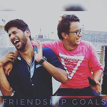 #friendshipgoals  #best-friends #laughingoutloud  #laughter