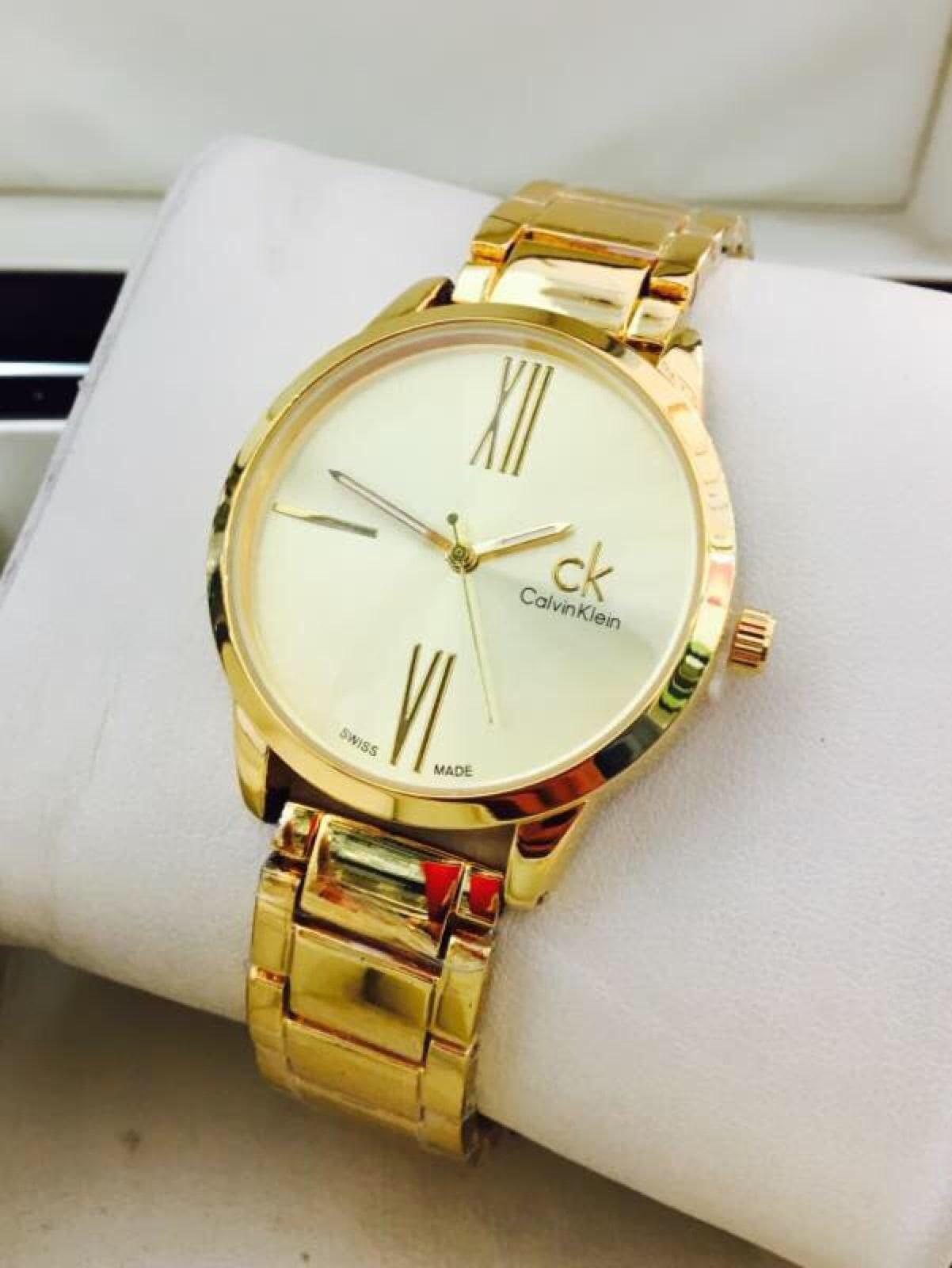 # Good quality girl's watches with high quality  #wedealsinluxurywatcheshandbagssunglassesperfumesbeltsetccashondeliveryalsoavailableformoredetailswhatsup919711083465