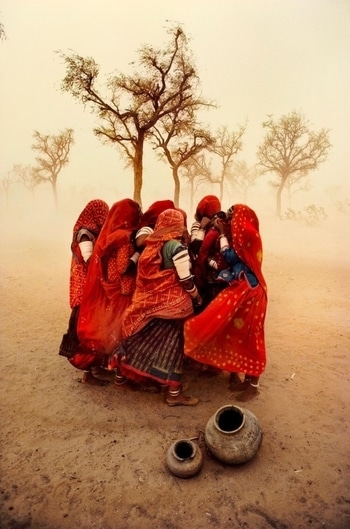 """""""Part of her mystery is how she is #calm in the #storm and anxious in the #quiet."""" - J.M. Storm PC: Steve Mccurry #wisdom #inspirationalquotes #quotes #love #beautiful #wow #amazing #photography #photographer #photooftheday #picoftheday #gameoftones #color"""