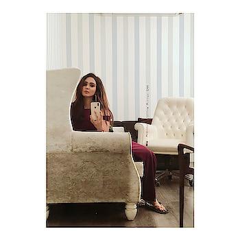 I am my own muse 📸. . . . . . . #behindthescenes #pujagarwal #actor #maxidress #wardrobe #style #vogue #ootd #shootdairies #workmode #workworkwork #actorslifestyle #shortfilms #influencer #designer #label #celebrity #actress #stylediva #muse #filmy #styleicon #youthebest #movie #bollywoodfashion #hollywooddreams #mumbai #citylife #cityofdreams