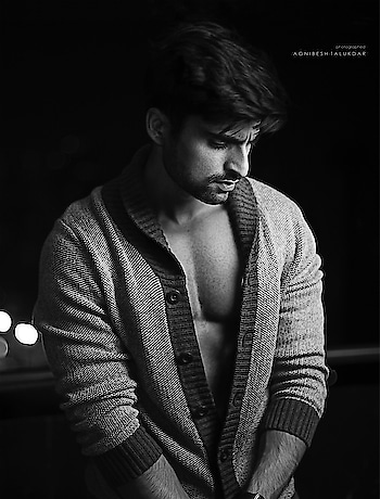 #Repost ・・・ Shot by 📷 @imagnibesh featuring @himanshugandhiofficial  #mensfashion #mensstyle #male #mslemodel #malebeauty #malemodel #fashion #fashioninsta #fashionshoot #fashionaddict #fashionaddicted #fashionphotography #fashionpolice #style #styledshoot #stylediaries #stylestatement #rugged #photography #malebeauty #body #artistic #male #editorial #hot #mensfashion