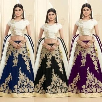 #embroidery #partydress ##dresses #glam #mystylemantra #trendingfashion #fashiongram #fashininsta #fashionistagrammer #fashiononline #dress #womensonlineshopping #styleinsense #stylingtips #ropodaily #roposo #desi #designerfashion #indiansuits #indianshopper #ootd #shalwarkameez2017 #trendalert #trendingfashion #ethnicdresses #instaart #instagood #instalike #instastyle #instadaily #instagram #instagramer #instagrammer #party #weddingdiaries #weddding #fashionista #fashionblogger #stylestatement #stylist #glamour #ootd #ootn #india #indian #indianfashion #orange #summer-style #summer-fashion #suit #weddingdress #fashionblogger usa #australia #uk #france #trend2017 #trending #trendsetter #stylenanda #styleblog #styleblogger #fashionblogger #fashionpost #styles #bollywood #bollywooddesigns #designer #black #partydress #lehengas #lenghascholionline #lengha #indiandress #skirts #croptops #design #designing #desi
