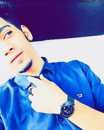 #like #comment #followmenow 😈😈😈