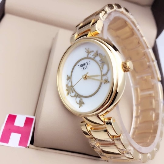 #tissot #ladieswatch #watch #tissotladies @Rs 1250 ship free