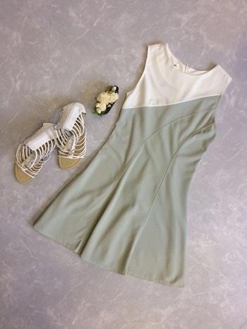 "Pastel Green Size S-M Waist-29"" Length-34"" ₹1050+shipping  DM or Whatsapp 9920020908 #fashiondiaries #fashionista #style #styleblogger #lifestyle #ootd #instadaily #instastore #fashionable #fashionblogger #cute #summer-wear #mumbai #adderyfashionhouse #keepadding #pastel"