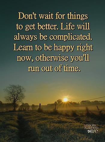 True #qoutesoftheday #true #time #life #life-quotes #postivevibes #postivethinking