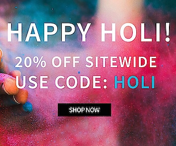 Indiancultr wishes you Happy Holi! Take 20% off sitewide. Use code: HOLI Shop now: https://www.indiancultr.com/# #Vrindavan #holi2019 #happyholi #holihai #india #incredibleindia #festival #ecofriendly #love #holifestival #photography #inspiration #celebrate