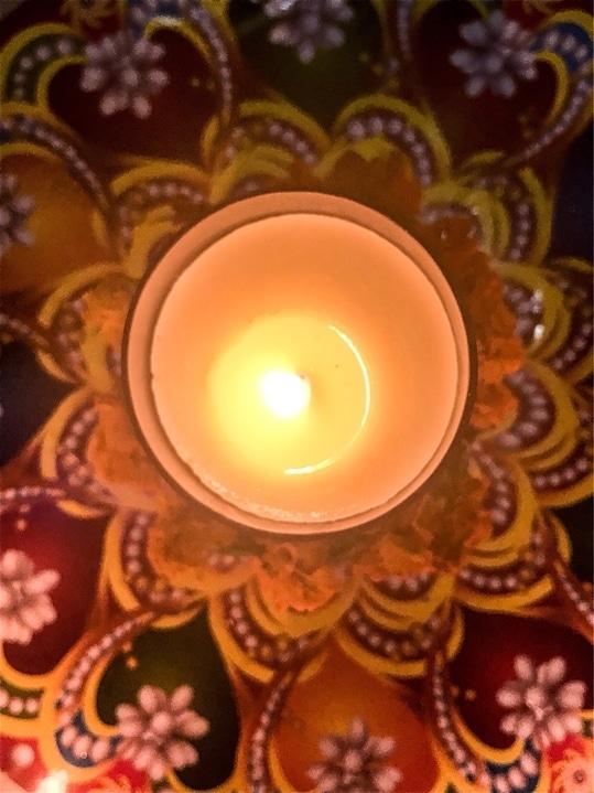 Happy Diwali  2017 😊😊