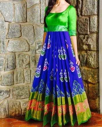""" What is important in a dress is the woman who's wearing it ""  Veer Fashion Studio -Hetal Desai  Fashiondesigner#fashion#stylist#fashionblogger#fashion# Follow us on Instragram -Veerfashionstudio"