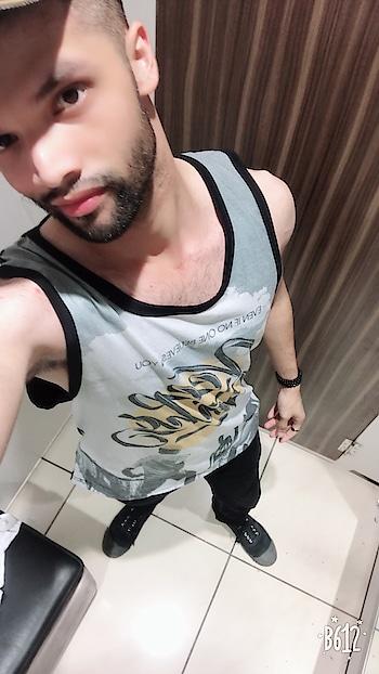 #mrsummericon #instagood #instamood #summer #summerweather #summerfashion #instaclick #selfie #instaselfie #selfieoftheday #boyofinstagram #blogger #fashionblogger #style #beinstyle #men #meninstyle #beard #menfashion #stylish #sexy #classy #tagsforlikes #like4like #followforfollow #l4l #followme #f4f