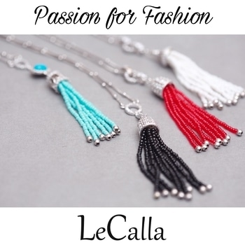 Passion for Fashion: Tassel Earrings , new trend , Buy now : https://goo.gl/qA2M65  Color of the Tassel, can be customised.  #LeCalla #newtrendcollection #tassels #pendant #shopnow #sterlingsilver #elegant #ultimategifting #onlineshopping #photooftheday #attitude #classy #trendyjewelry #newstyle #tasselnecklace #instagood #instalove #exclusive #silverjewellery #silver #sterlingsilverjewellery #ordernow😍 #loveforsilver #solecalla #roposolove #roposofashionista