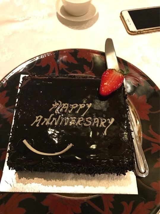 #hungrytv #chocolatecake