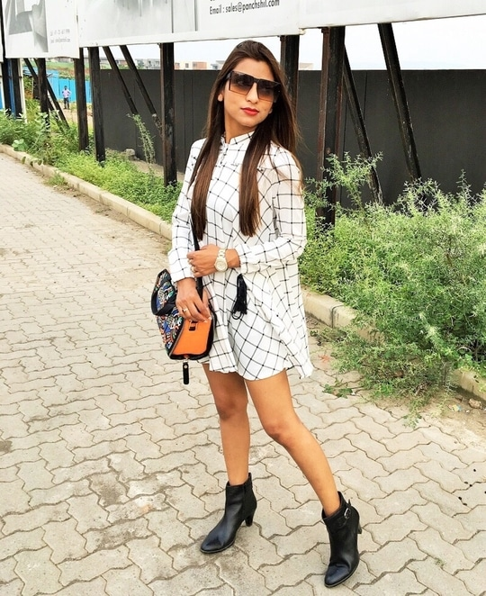 Get some style tips with me on www.fashionistha.com Check more pictures here: https://www.fashionistha.com/reinvent-your-style-with-ellemora/
