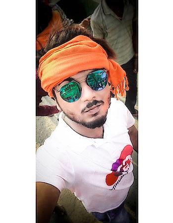 जय श्री राम. .  #jaishreeram #jai_shree_ram #jaisriram #ram #bajarangdal #जयश्रीराम #jairamjiki  #indianphotography#instagram #indianfashion#indianfashionphotographer#style#mensfashion#men#menshair#clothingbrand#indianmen#portrait#portrait_shots #portraitphotography #portraitsofficial #portrait_ #helium #tejaschaurasia #jubin_shah46 #nikeshoes #jubin____shah #beardjubin #chaurasia