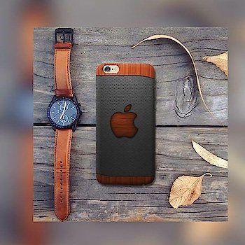 #appleiphone #love apple#
