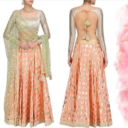 Wedding Outfit Inspiration ♥ #wedding