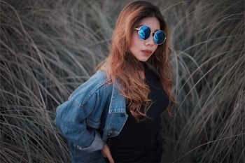 BEAUTIFUL MORNING*                      Good Behaviour doesn'thave any Monetary Value . . .                      But                                                               It has the Power to Purchase Million Hearts . . .            👍🏻 *Have A Beautiful n Blessed Day* 🌷. . . . .  #angelmstyle #socialinfluencer #beautiful #goodmorningpost #delhifashionblogger #pieces #life #travel