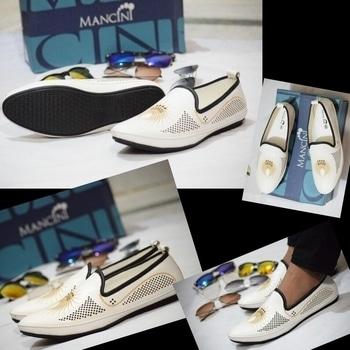 MANCINI OG SHOES FOR HIM 🔥🔥🔥#RB Best Quality 👌👌 Price - 1250₹ Plus Shipping DM OR WHATS APP 8750068048 FOR ORDERS 👍  #shoes #shoesforhim #mensshoes #shoelove #shoes👟 #instagood #instalike #followme #followback #followforfollow #fashion #fashionblogger #hot #classy