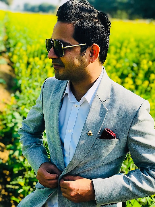 #winters#suit#formals#style#stud#shades