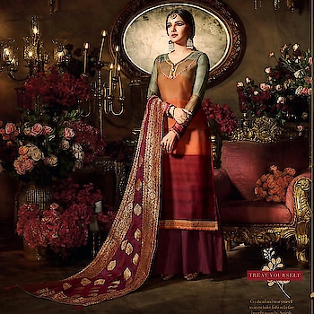 Maroon Pure Satin Georgette Suit With Banarasi Dupatta  Product code - FCSS2002 Available at www.fashionclozet.com  Watsapp - +91 9930777376 Email -  info@fashionclozet.com Or DM for enquiries  #indianwedding #desiwedding #bride #desibride #indianbride #bridesmaids #bridesmaid #lehenga #bridallehenga #lehengacholi #weddingfashion #bollywood #indianfashion #banarasisaree #bridesmaidsdress #bridalfashion #styleguide #weddingdress #weddingblog #bridalwear #weddingwear #desicouture #pakistanistyle #pakistaniwear #asianwear #pakistanibride #embroidery #pakistani #banarasidupatta #southasianbride