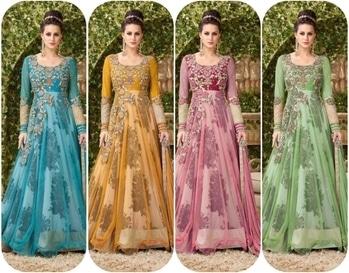 #suit #salwarsuit #salwar #salwarkameezonline #palazzosuit #indianstyle #indianethnicwear #usa#australia #japan #israel #fashionbloggerstyle #summer-fashion #fashionistadiaries #fashionblogpost #mystylemantra #stylestatement #styleblog #styles #ropo-style #design-style #women-style #designerwear #delhibeautyblogger #desi #desistyle #ootd #ootdroposo #trendycollection #trendingfashion #trend2017 #anarkali #anarkalisuit #gown #indowestern #beauty #desiswag #desistyle #trendystuff #chic #chiclook #glamour