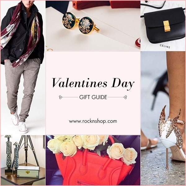 This Valentines Day, make your loved one feel special by appreciating them for their love in your life.  Let RockNShop help you find the perfect Valentine gift and make it a day to remember!   #ValentineThrowback #ValentineThrowbacks #RocknShop #RocknShop <3