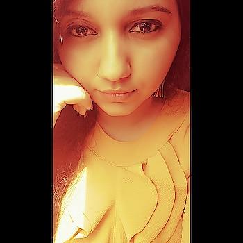 Updated their profile picture   new wali dp #wmk #happy #happyme #kaur #selfie #roposo #dp #like #apnidhunmein #chalhatt