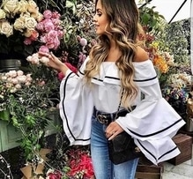 #offshouldertop #casual #tops #party #onlineshopping #onlineboutique #onlineshoppingindia #fashion #punefashionblogger #bloggerindia #delhifashionblogger #delhi #bombayfashionblogger #fashion #style #pictureoftheday #styleoftheday