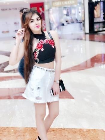 #denimskirt #denimrippedskirt #rippedskirt #ripped #rippeddenim #whiteskirt #skirt #rippedwhitedenim #croptop #top #blacktop #black #embroidery #embroiderywork #embroiderydesign #embroiderytop #flowerwork #3Dwork #flowers #floral