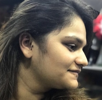 FOR TATTOO AND PIERCING CALL AJ 9967770644 #tragus #piercing #piercings #pierced #bellyrings #navel #earlobe #ear #photooftheday #bellybuttonring #lipring  #modifications #bodymods #piercingaddict #bellybar #bellybuttonpiercing #ajs #tattoo #studio #clothes #accessories   #bodypiercings #bandra #west #hillrd #india   #mumbai #maharashtra #tattoostudio