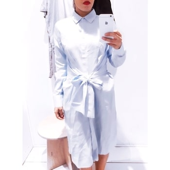 Shirt dresses and September issues 🖤🌸 #shirt #shirtdresses #style #stylediary #stylefile #fashionblog #fashionbloggerroppso #roposostylefiles #styleblog #wiwt #whatiwore #minimalist