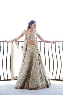Bridal Goals!!!  #bridal