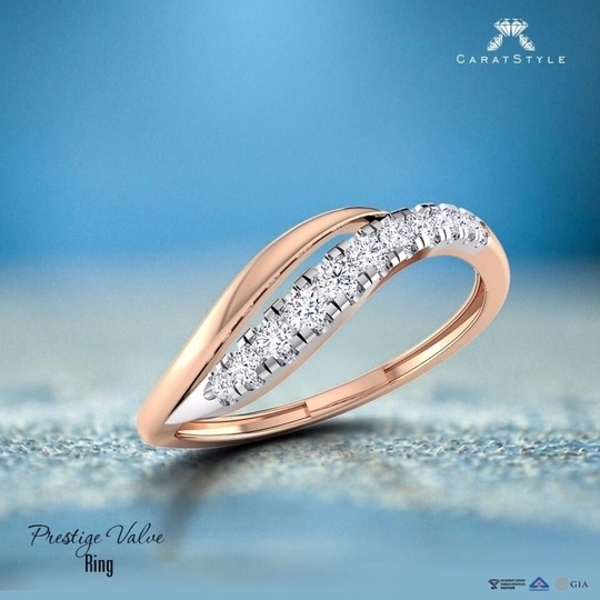 Together forever like #diamonds and #gold!..papilior